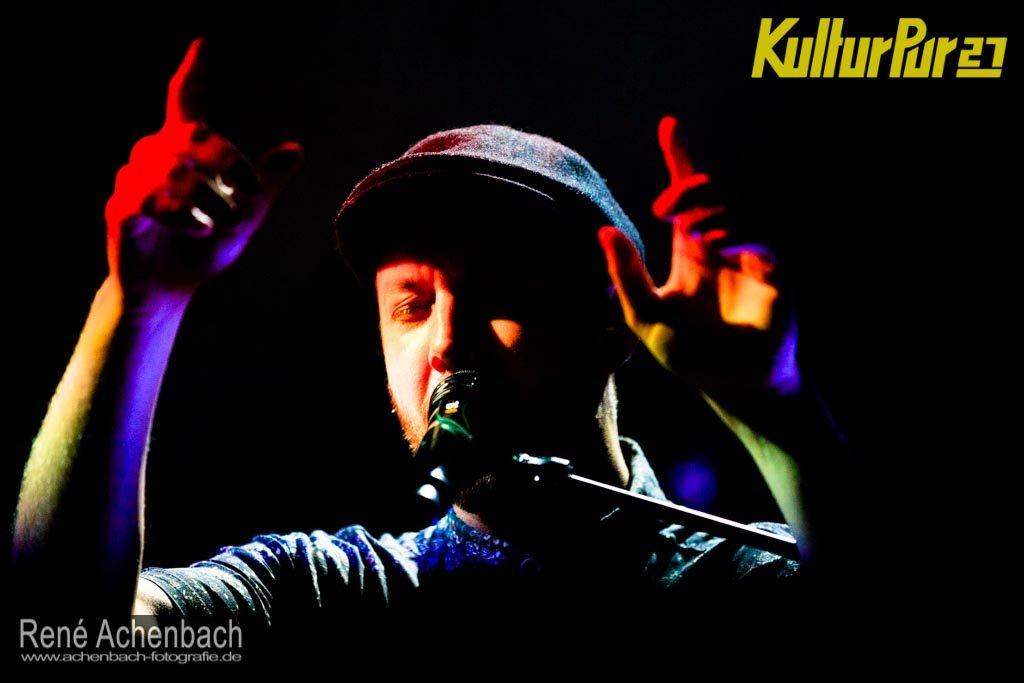 KulturPur 2017 01437