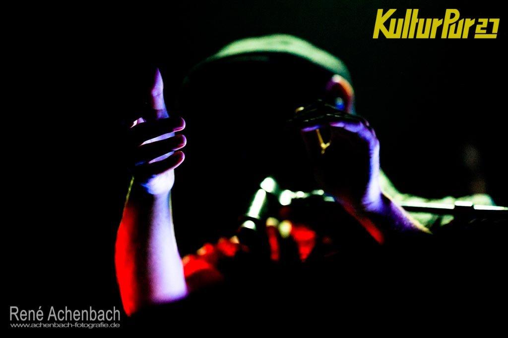 KulturPur 2017 01459