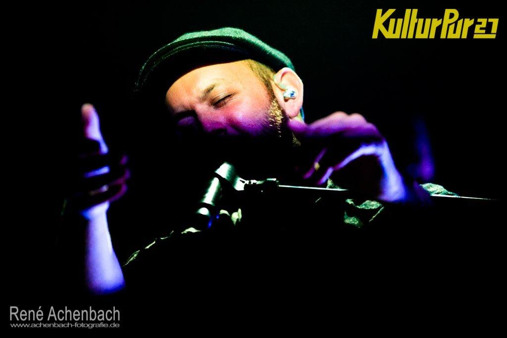 KulturPur 2017 01462