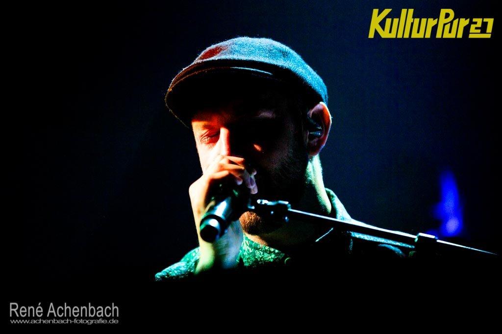 KulturPur 2017 01465