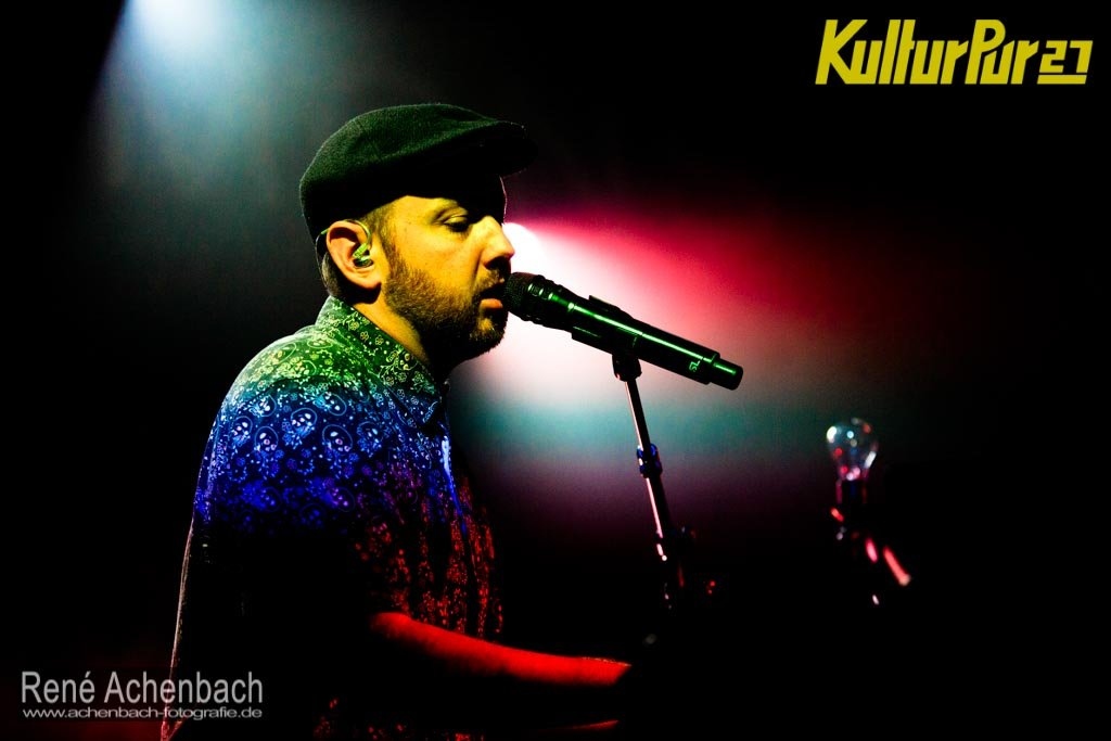 KulturPur 2017 01551