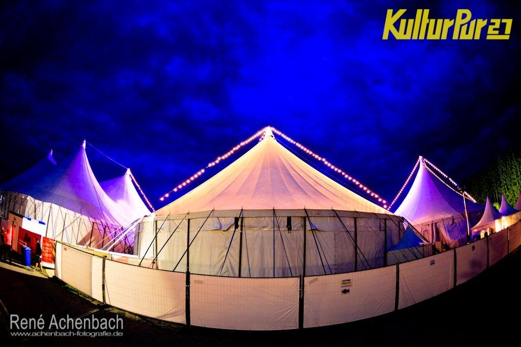 KulturPur 2017 01805-2