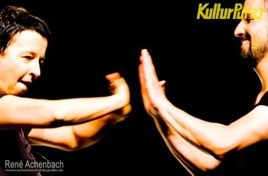 KulturPur 2017 00983