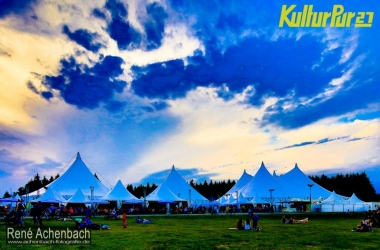 KulturPur 2017 01253