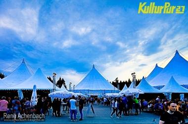KulturPur 2017 01284