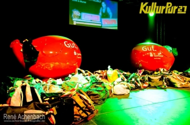 KulturPur 2017 01290