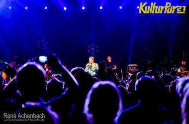 KulturPur 2017 01299