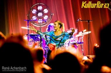 KulturPur 2017 01326