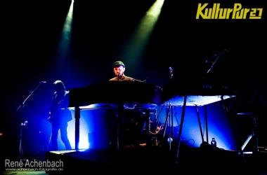 KulturPur 2017 01419