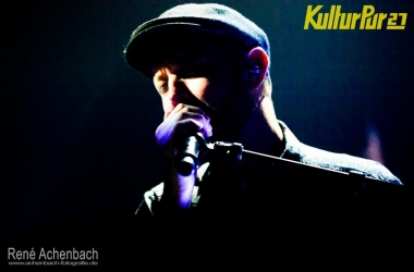 KulturPur 2017 01467