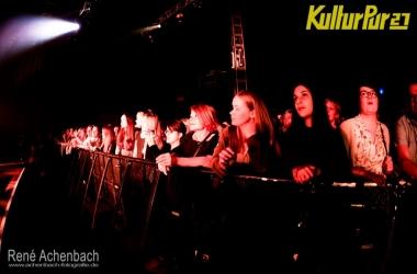 KulturPur 2017 01507