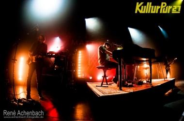 KulturPur 2017 01539