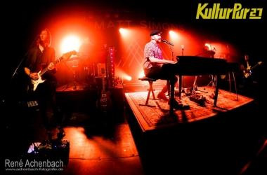 KulturPur 2017 01545