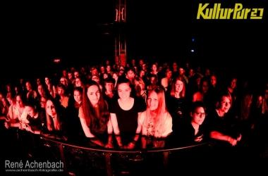 KulturPur 2017 01590