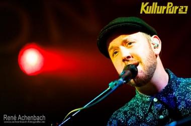 KulturPur 2017 01662