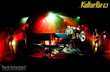 KulturPur 2017 01752-2