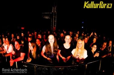 KulturPur 2017 01757-2