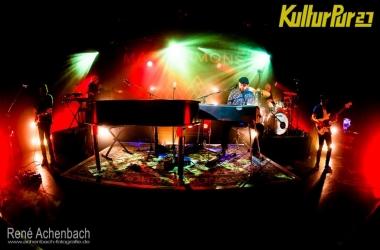 KulturPur 2017 01759-2