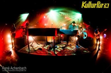 KulturPur 2017 01762-2