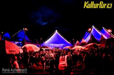 KulturPur 2017 01783-2