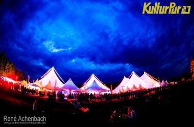 KulturPur 2017 01794-2