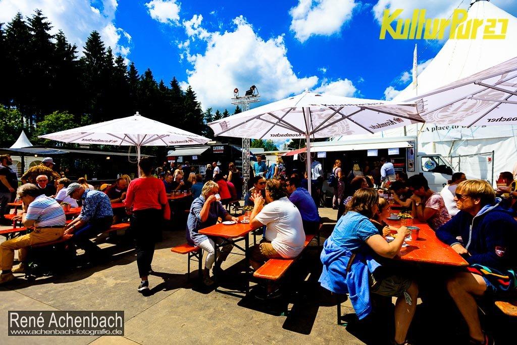 KulturPur 2017 05931