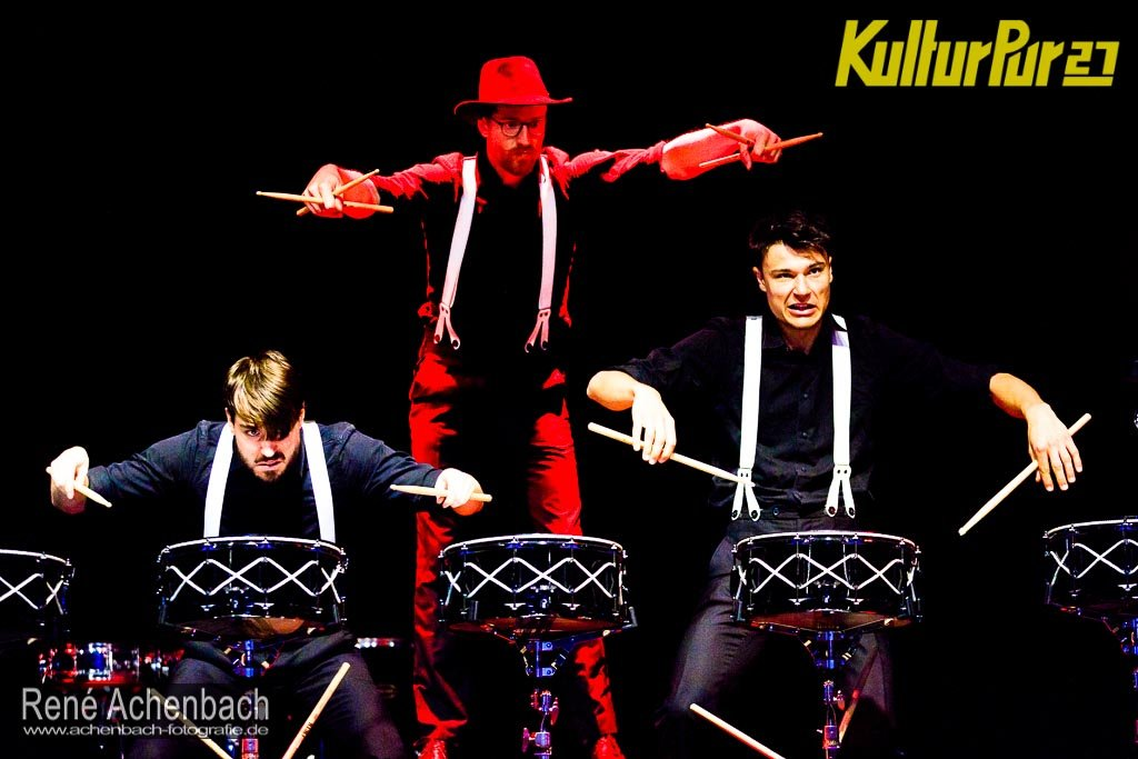 KulturPur 2017 06134