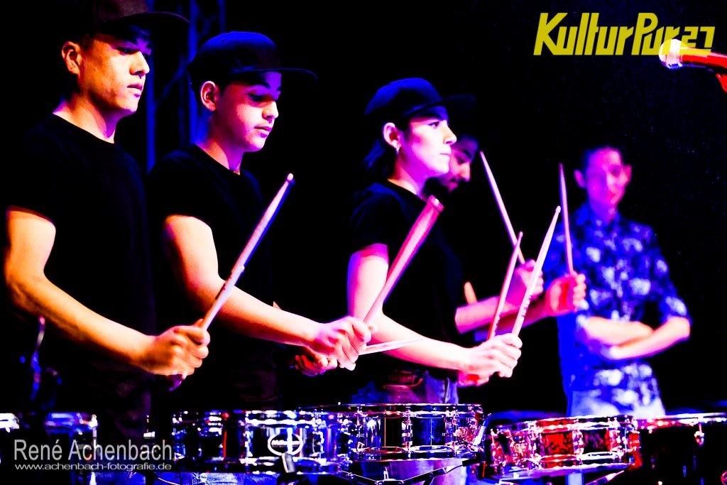 KulturPur 2017 06329