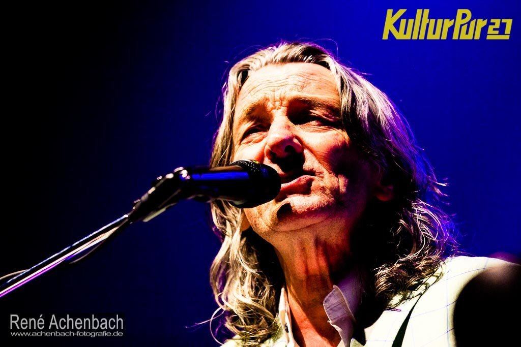 KulturPur 2017 06699