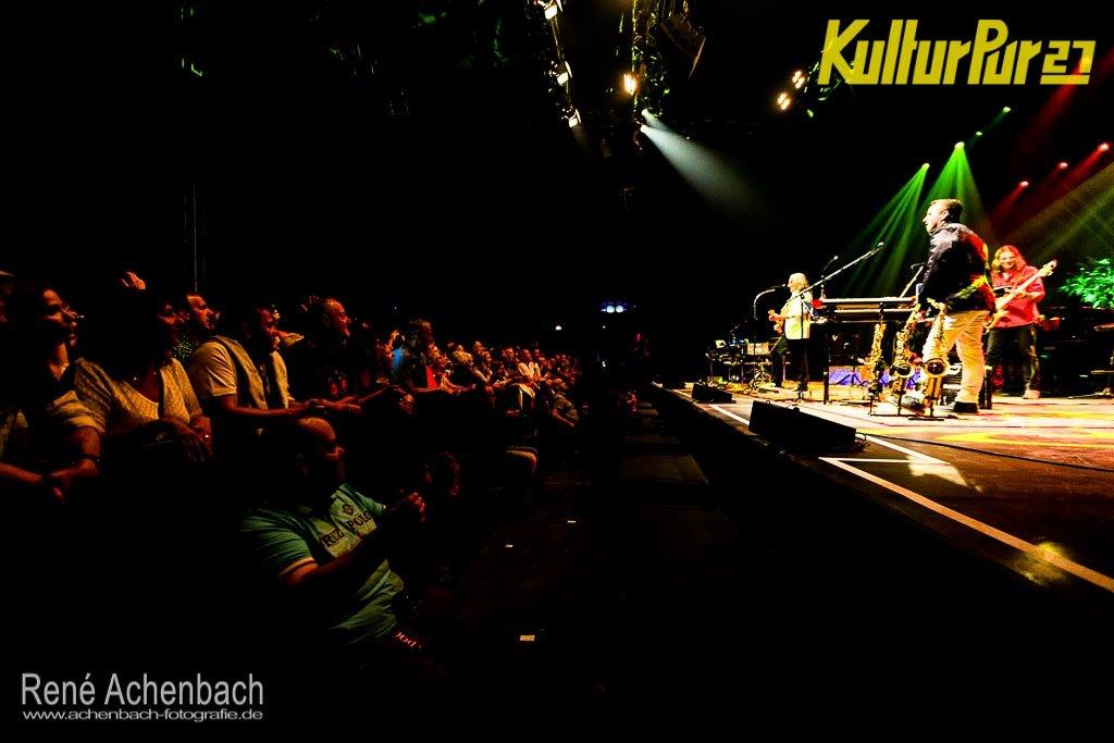 KulturPur 2017 06951-2