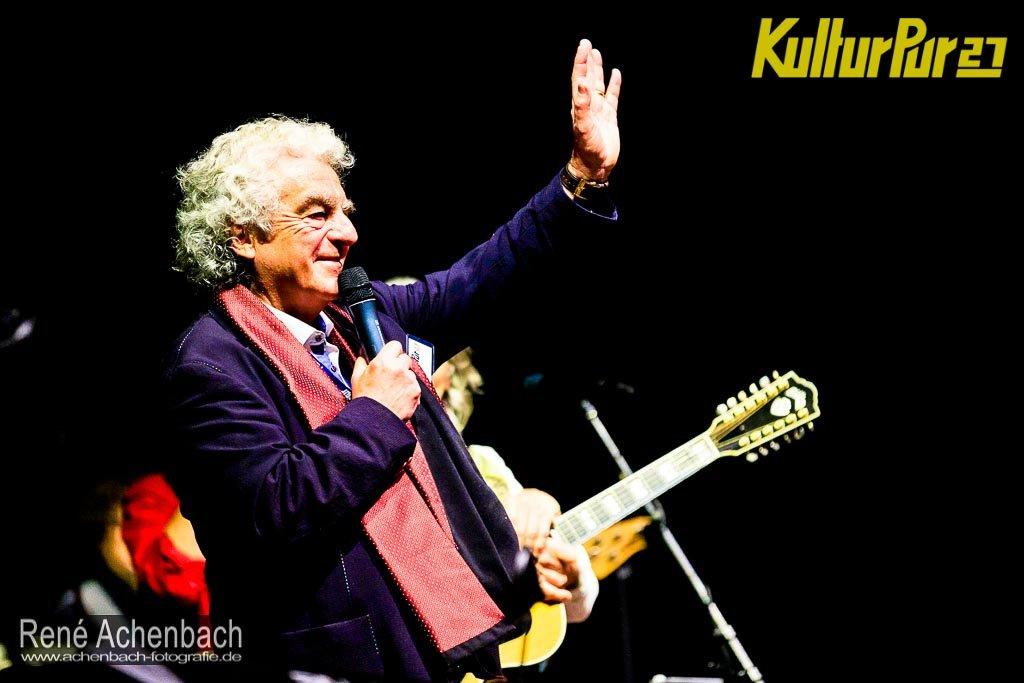 KulturPur 2017 07098