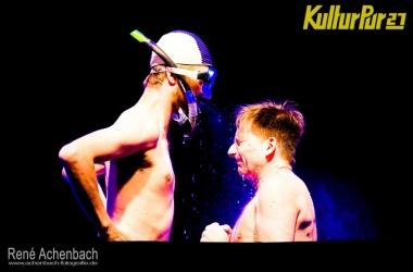 KulturPur 2017 05979