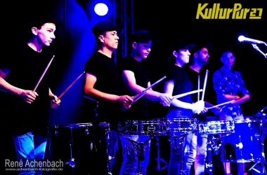 KulturPur 2017 06325