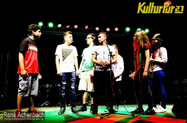 KulturPur 2017 06357