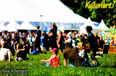 KulturPur 2017 06413