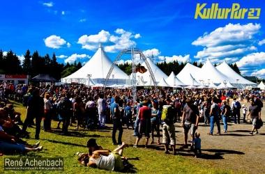 KulturPur 2017 06423-2