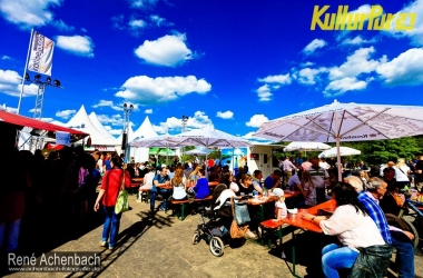 KulturPur 2017 06439
