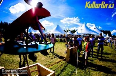 KulturPur 2017 06468