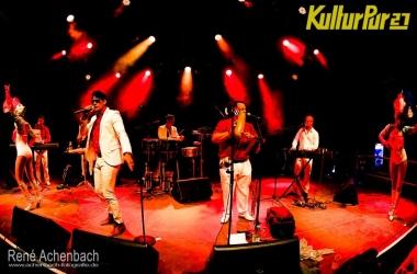 KulturPur 2017 06483