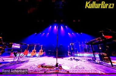 KulturPur 2017 06596
