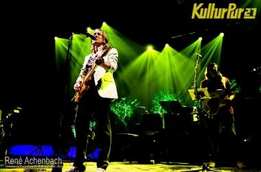 KulturPur 2017 06810