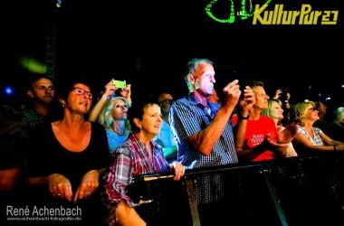 KulturPur 2017 06885