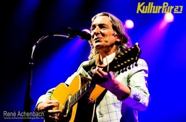 KulturPur 2017 07003