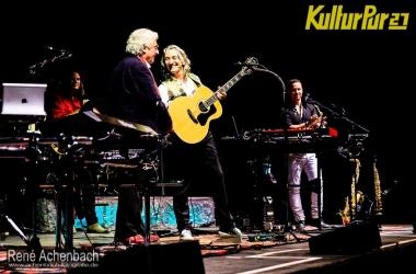 KulturPur 2017 07087