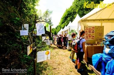 KulturPur 2017 01945