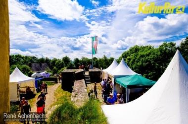 KulturPur 2017 01949
