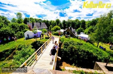 KulturPur 2017 01951