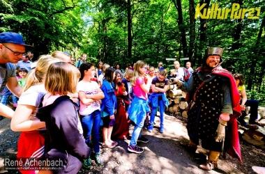 KulturPur 2017 01960