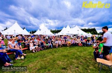 KulturPur 2017 02188