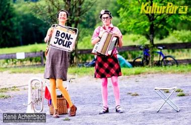 KulturPur 2017 02257